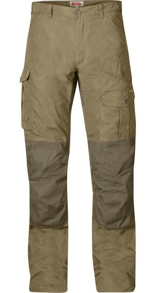 Fjällräven Barents Pro Trousers Men Sand